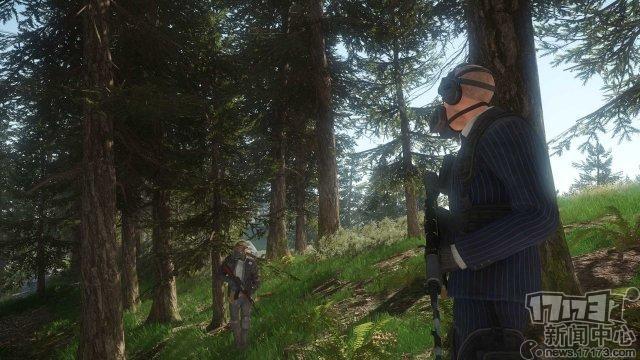 007_E3_screenshot.jpg