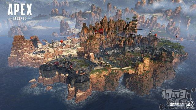 Apex-Legends-map-screenshots_190208_014248.jpg