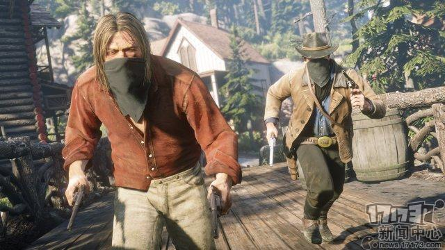 3439631-red dead redemption 2 - the frontier, cities and towns  - strawberry1.jpg