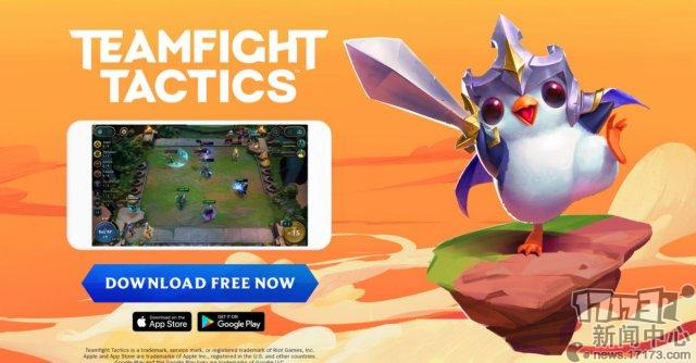 teamfight-tactics-mobile-1200x628.jpg