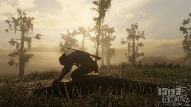 3439641-red dead redemption 2 - the frontier, cities and towns - lagras2.jpg