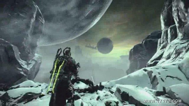 超硬核ARPG《众神:解放》登陆Steam 黑魂风格+TPS元素-迷你酷-MINICOLL