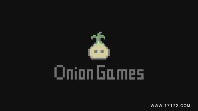 Onion公布《黑鸟》新宣传片 将在2018年10月18日先行登陆日本地区