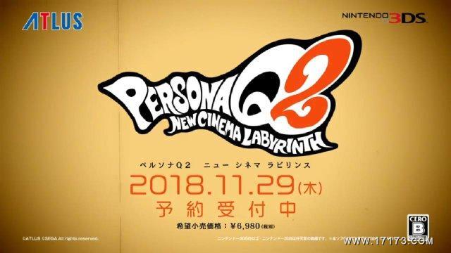 11-29発売!!【PQ2】新島真(CV.佐藤利奈)_20181023153654.JPG