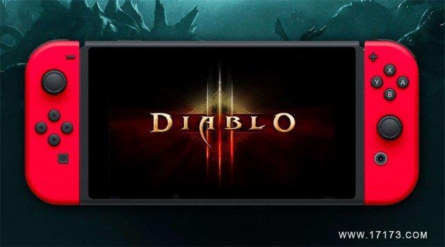 diablo-3-nintendo-switch-retail-listing.jpg.jpg