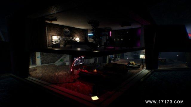 冒险新游《艾丽娅:第一章》正式发售-迷你酷-MINICOLL