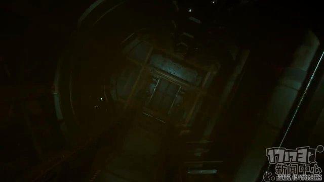 《星际公民》发布最新游戏宣传片好友系统、监狱系统上线