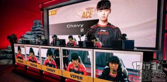 LOLS9毒舌韩国人:说G2菜就是在LCK脸上泼屎,GRF已经是冠军级别?