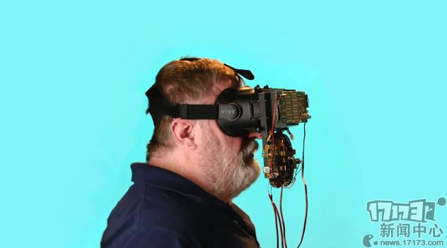 G胖回答玩家提问透露近期最爱的作品,奇迹私服最新开服表,并表示V社将继续开发VR游戏