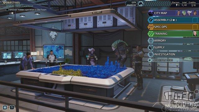 在 Steam 上购买 XCOM®_ Chimera Squad 立省 51%_1.jpg