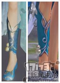 瑶池戏月成女腿部装饰.png