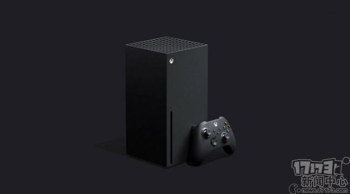 """微软公布2020财年""""10K财报""""硬"""
