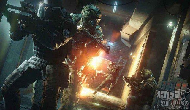 IGN评选十大最容易让人沉迷的网络游戏《魔兽世界》排名第一