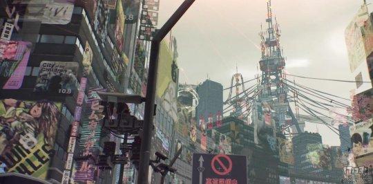 《【天游注册链接】TGS 2020:万代动作新游《殷红连结》发布新预告 游戏主题曲曝光》
