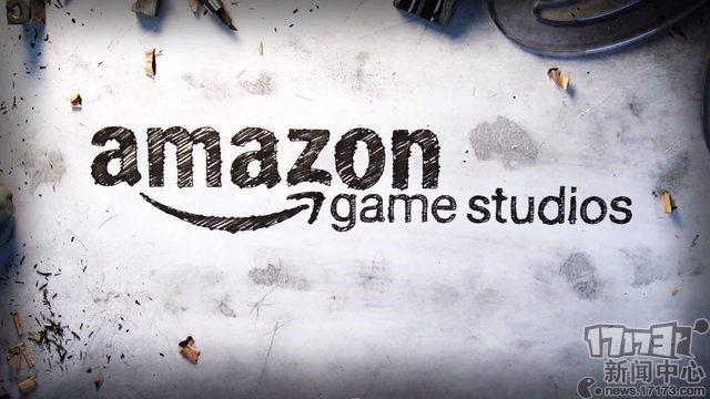 外媒曝亚马逊正大举进军游戏行业投入数亿美元、多款游戏开发中