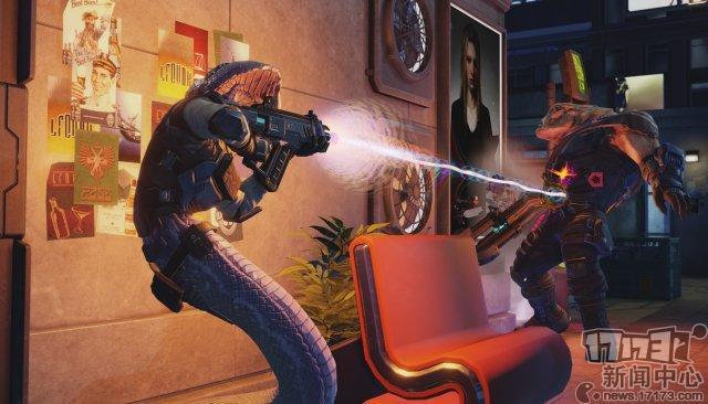 在 Steam 上购买 XCOM®_ Chimera Squad 立省 51%_4.jpg