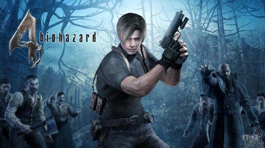 网曝卡普空更改《生化危机4:重制版》开发计划  游戏或将推迟至2023年发售