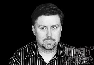 游戏界传奇走了!《无尽的任务》开创者BradMcQuaid逝世,年仅51岁