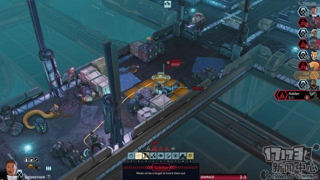 在 Steam 上购买 XCOM®_ Chimera Squad 立省 51%_2.jpg