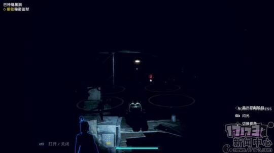 《【天游app注册】《看门狗:军团》抢先体验:所有NPC都能成为主角的设定令人惊奇》