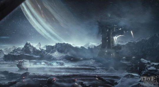 《【天游app注册】《死亡空间》精神续作公开 制作人表示新作将会是次时代最吓人的游戏》