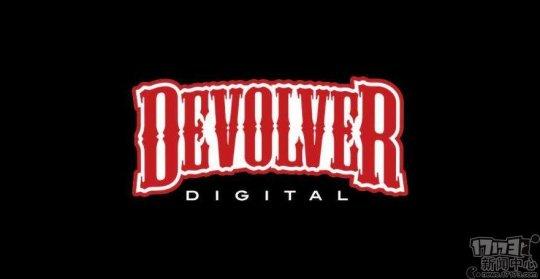 《【天游注册链接】发行商Devolver Digital宣布收购《英雄萨姆》开发商Croteam》