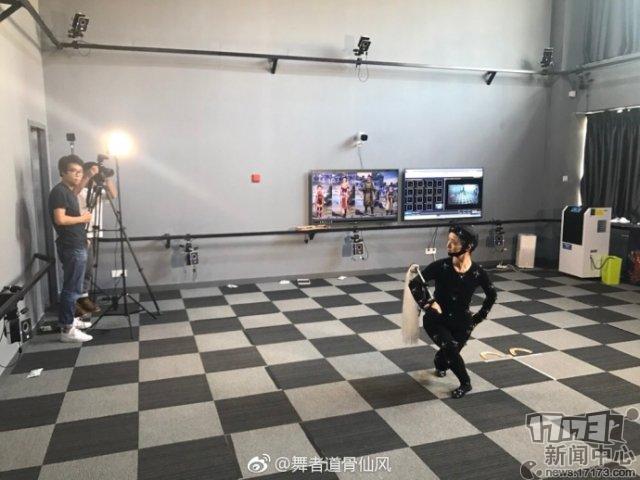 剑网3舞蹈1.jpg