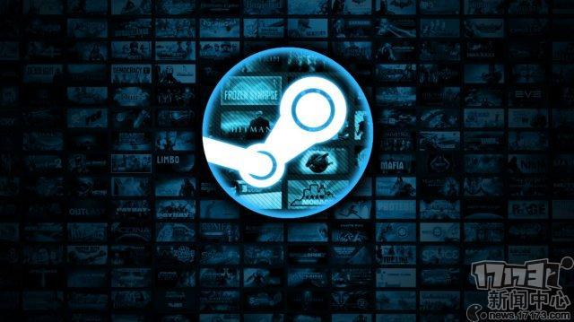 Steam周销量排行榜:《奇迹私服》三连冠 《奇迹MU私服》随后