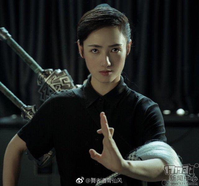 剑网3舞蹈2.jpg