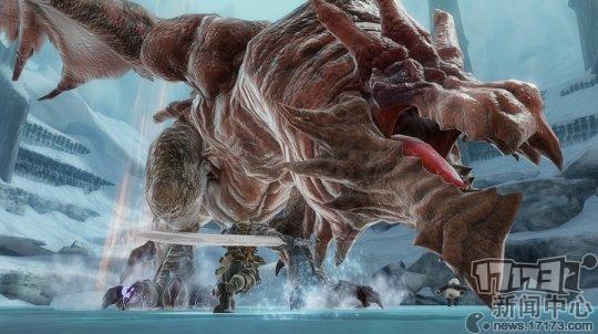 图3:激战巨兽.jpg
