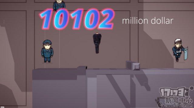 日产前CEO戈恩逃亡新闻被改编称游戏1月22日上线