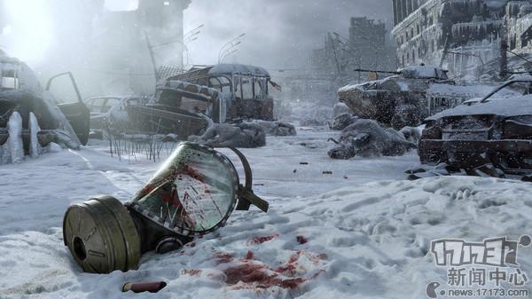 metro exodus - 1.jpg