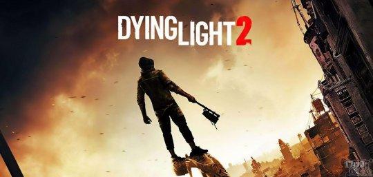 《消逝的光芒2》再次跳票 首席设计师亲自现身解释原因