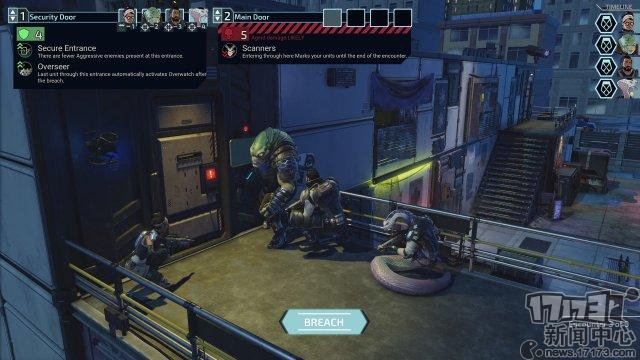 在 Steam 上购买 XCOM®_ Chimera Squad 立省 51%.jpg