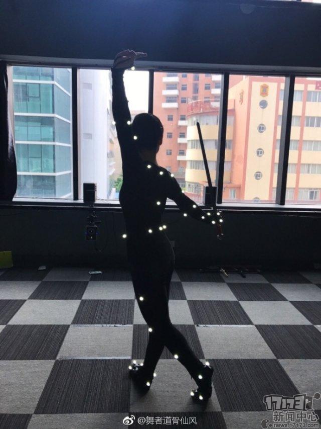 剑网3舞蹈4.jpg