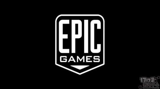打完苹果打谷歌!Google反诉Epic违反Play 商店合约