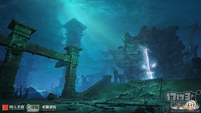 图10 《古剑奇谭网络版》全新raid本.jpg