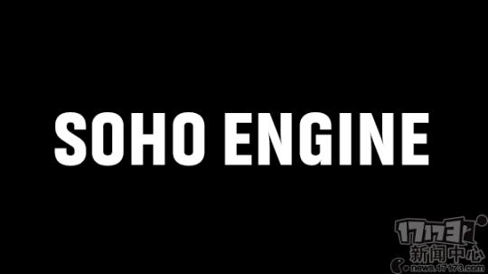 """《【天游在线登陆注册】索尼欧洲注册名为""""Soho Engine""""的新商标 疑似为新的游戏开发引擎》"""