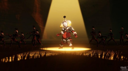 《【天游在线登录注册】《塞尔达无双:灾厄启示录》发布新截图 展示多名角色游戏形象》
