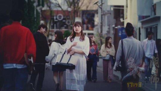 阴阳师日服广告