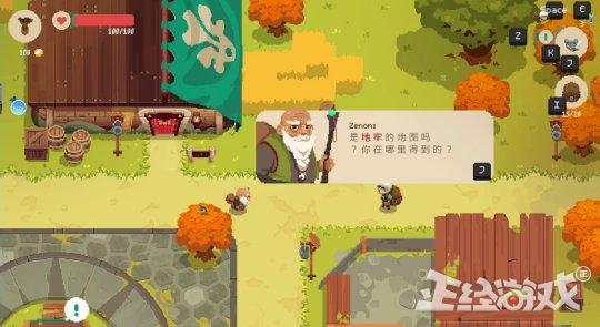 白天奸商晚上勇士?冰汽时代开发商的新游戏又被中国玩家玩坏了!图片
