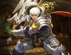 《战神之路》游戏特征 截图大放送