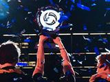 风暴世锦赛西区决赛落幕 Team Dignitas夺冠