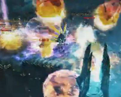 暗黑3 塔拉夏陨石法铁锅炖火球视频分享