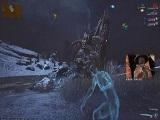 warframe星际战甲---第二十六期之靠!开学了