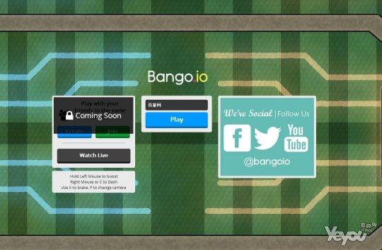 火箭联盟网页版 这是一款乌龙最多的网页游戏