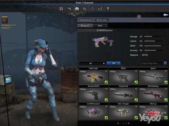 http://www.bjaiwei.com/youxiquwen/136740.html