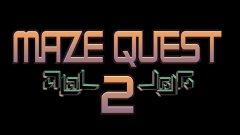 MazeQuest 2