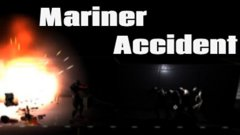 Mariner Accident