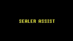 Sealer Assist